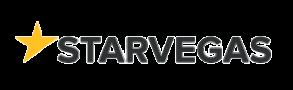 Starvegas Logo