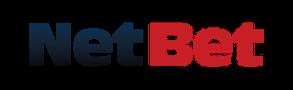 Netbet Casino ADM